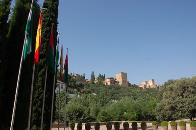 6/28/2011 - Espana Day7
