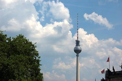 6/6/2011 - Berlino Trip Day 6