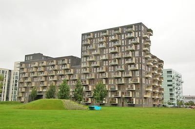 7/24/2011 - Copenhagen