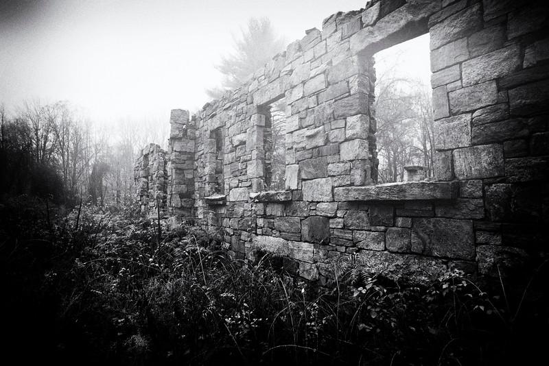 long wall black the black mansion fm forums