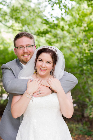 Leona & Josh | Wedding