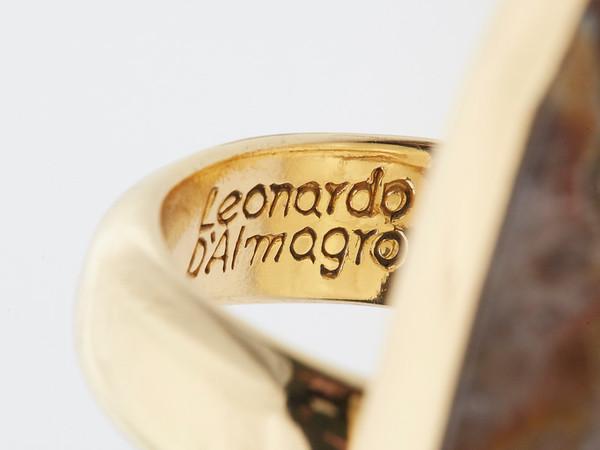 Leonardo Jewelry