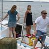 Crew.  Breton Bay, Leonardtown, MD, May 24, 2009.