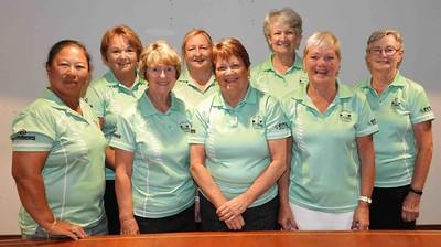Ladies Committee DSCN1260