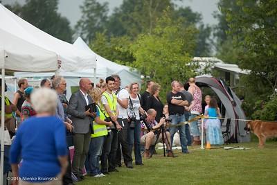 2016_06-12 Leonberger Honden Club Nederland 50 jaar-8986