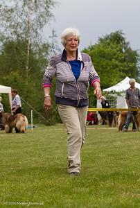 2016_06-12 Leonberger Honden Club Nederland 50 jaar-8411