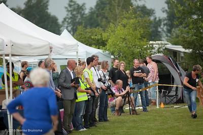 2016_06-12 Leonberger Honden Club Nederland 50 jaar-8987