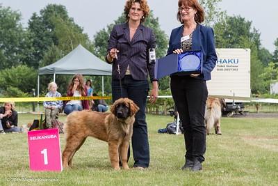 2016_06-12 Leonberger Honden Club Nederland 50 jaar-8357
