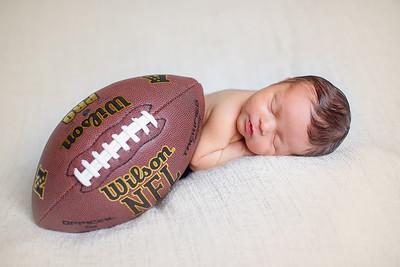 Leonel Newborn-53