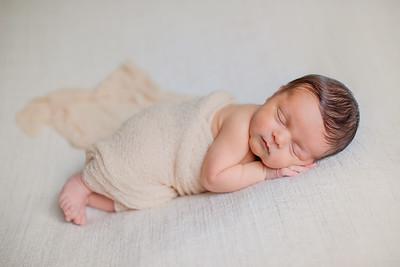 Leonel Newborn-48
