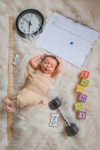 Leonel Newborn-36