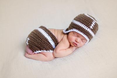 Leonel Newborn-52