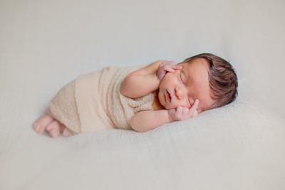 Leonel Newborn-39