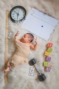 Leonel Newborn-35