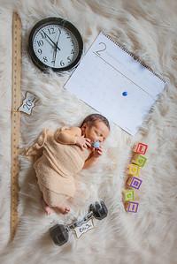 Leonel Newborn-37