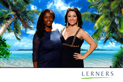 Lerners_1205205714_100