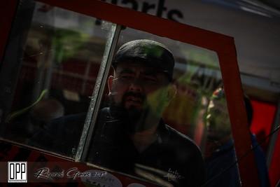 © OffRoad Press Photo