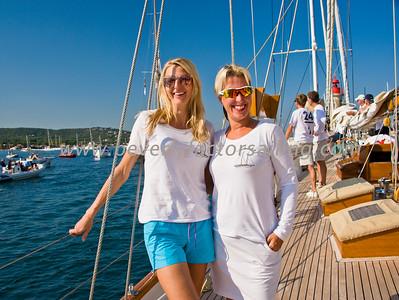 Les Voiles de St  Tropez 2016 - Race Day 3_1013