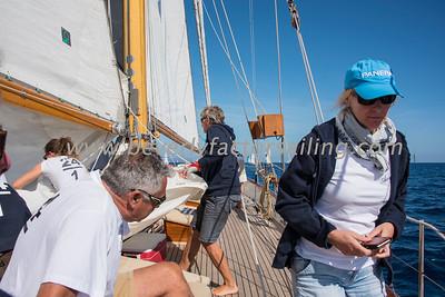 Les Voilles de St  Tropez 2017 Race Day 4_1138