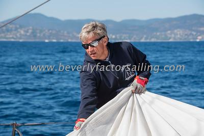Les Voilles de St  Tropez 2017 Race Day 4_1152