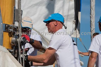 Les Voilles de St  Tropez 2017 Race Day 4_1180