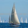 Les Voilles de St  Tropez 2017 Race Day 4_1120