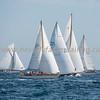 Les Voilles de St  Tropez 2017 Race Day 4_1010