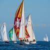 Les Voilles de St  Tropez 2017 Race Day 4_1128