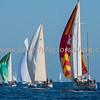 Les Voilles de St  Tropez 2017 Race Day 4_1125