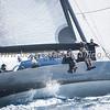 Les Voiles de St  Tropez 2017 - Race Day 2_0156