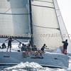 Les Voiles de St  Tropez 2017 - Race Day 2_0146