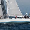 Les Voiles de St  Tropez 2017 - Race Day 2_0075