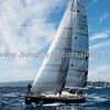 Les Voiles de St  Tropez 2017 - Race Day 2_0083