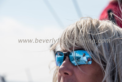 Les Voiles de St  Tropez 2017 - Race Day 2_0209