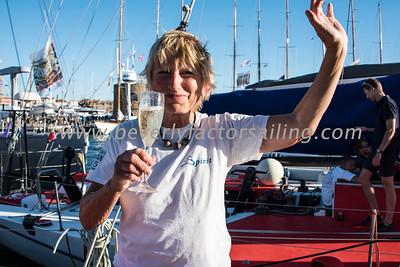 Les Voilles de St  Tropez 2017 Race Day 4_1299