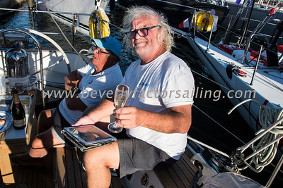 Les Voilles de St  Tropez 2017 Race Day 4_1310