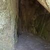 grotte d'Héloïse