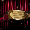 Les déménageurs de piano 1