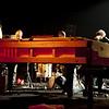 Les déménageurs de piano 4