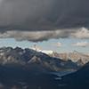 Banff  Gondola - Point of view ..... part 2