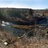 Fish Creek - Calgary