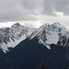 Banff  Gondola - Point of view ..... part 1