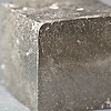 pyrite (or des fous)