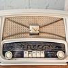 RADIALVA Super AS 57 (1957)