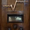 VOLTRAM V65 1935