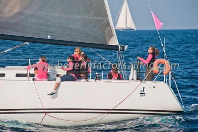 Les Voiles de St  Tropez 2012- Day 5_3572