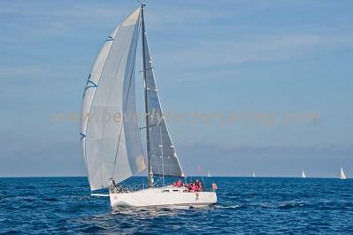 Les Voiles de St  Tropez 2012- Day 5_3582