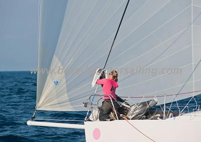 Les Voiles de St  Tropez 2012- Day 5_3570