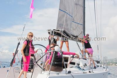Les Voiles de St  Tropez 2012- Day 1_0322