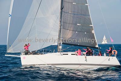 Les Voiles de St  Tropez 2012- Day 5_3574